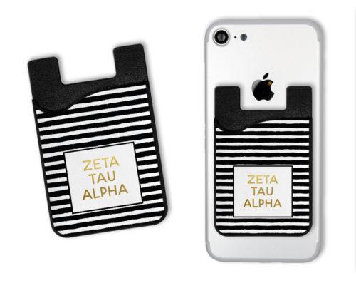 zta-stripedgoldcardcaddy