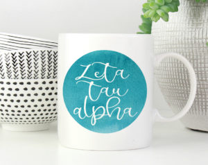 zta-watercolorcirclemug