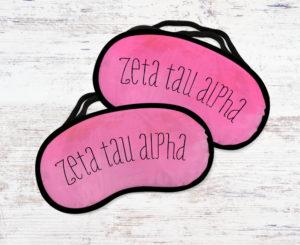 zta-watercoloreyemask