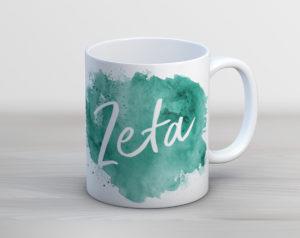 zta-watercolormug