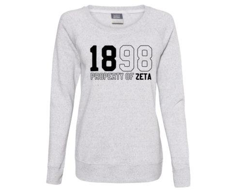 zta1898sweatshirt