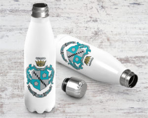 ztacrestwaterbottle
