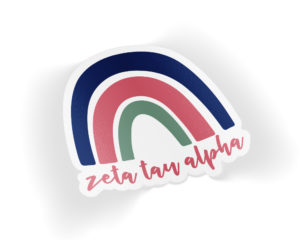 ztarainbowsticker